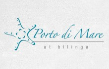 PortdiMare_Port